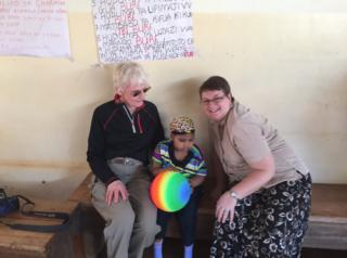Barbara Merrill, Tanzania 2016 img_0080