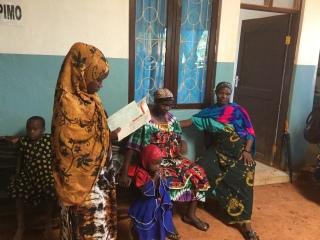 Barbara Merrill Tanzania 2016 img_0066