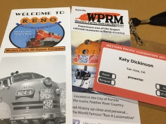 Western Pacific Railroad Historical Convention, May 2017 IMG_0842
