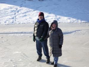 2006 John Katy St Petersburg Russia